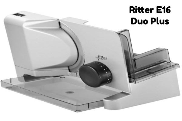 Ritter E16 Duo Plus_r